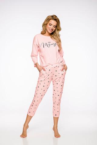 Пижама 9W Molly 2314-01 Taro