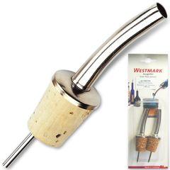 Набор пробок с дозатором 2шт Westmark Vine accessory 42002280
