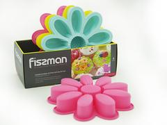 6700 FISSMAN Форма для выпечки