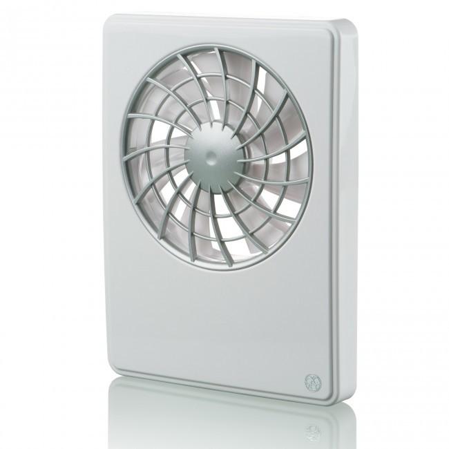 Blauberg Вентилятор накладной Blauberg Smart (таймер, датчик влажности, программируемый, пульт ДУ) smart_fan_ice_white.jpg