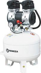 компрессор Remeza СБ4-50.OLD20С