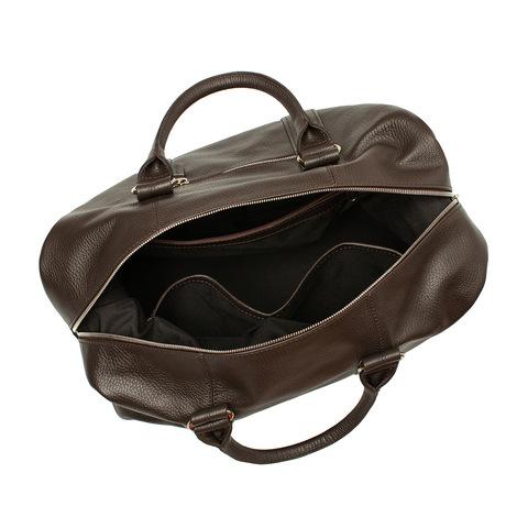 Спортивная сумка Lakestone Calcott Brown, фото 7