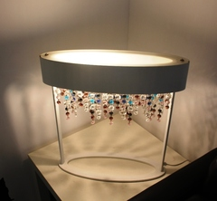 лампа Masiero Ola Tl2