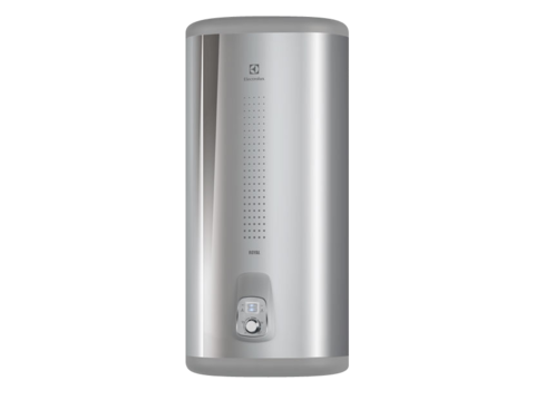 Накопительный водонагреватель Electrolux EWH 50 Royal Silver
