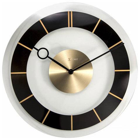 Настенные часы Nextime 2790ZW