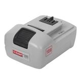 Батарея ЗУБР аккумуляторная для дрелей-шуруповертов