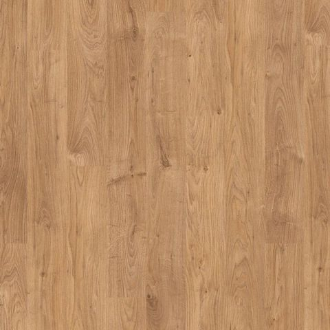 Quick Step Rustic RIC 1497 Дуб Белый Светлый