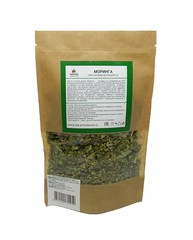 Чай моринга (листья)