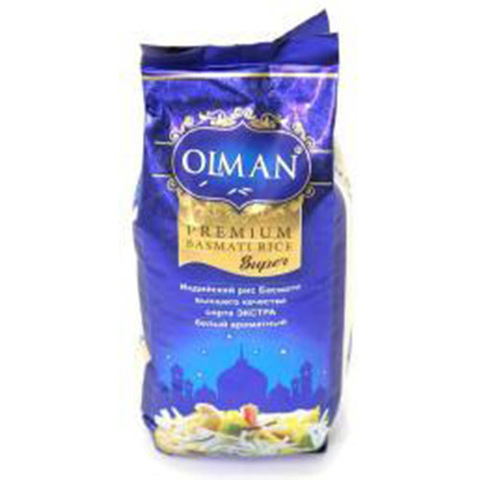 https://static-eu.insales.ru/images/products/1/119/211632247/super_basmati_rice_osmani.jpg