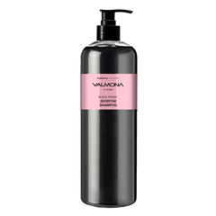 EVAS VALMONA Powerful Solution Black Peony Seoritae Shampoo