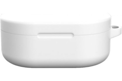 Чехол для Xiaomi Airdots (прозрачный)