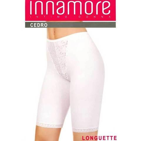 Женские трусы BD36004 Innamore
