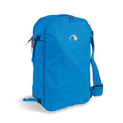 рюкзак-сумка Tatonka Flightcase