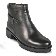 Ботинки #19 Cavaletto