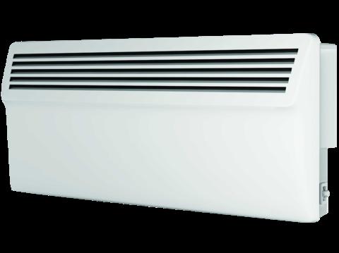 Электропанель Electrolux ECH/AG 500 PE Air Plinth