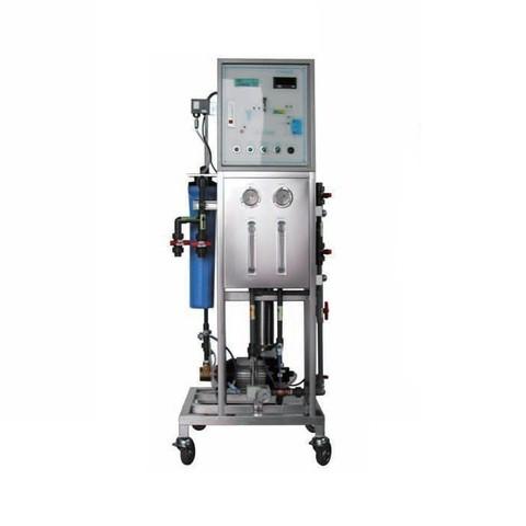 Система очистки воды RO-300 л/ч (производительность 300л/ч,. 220V, RE-4040-1шт), Китай, R