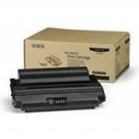 XEROX Phaser 3428 тонер-картридж (106R01246)
