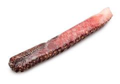 Щупальца осьминога варено-мороженные~900г
