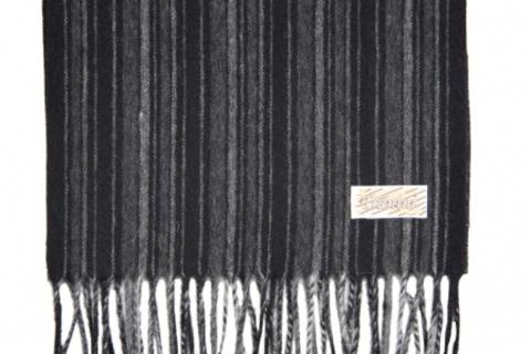 Шерстяной шарф 30381-30390 SH1