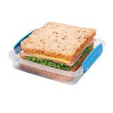 Контейнер для сэндвичей TO-GO 450 мл, артикул 21647, производитель - Sistema, фото 9