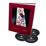 Paul McCartney / McCartney (2CD+DVD)
