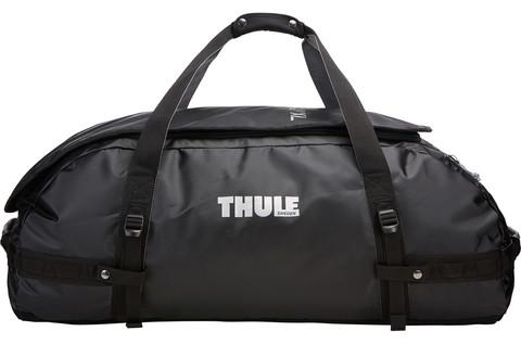 сумка спортивная Thule Chasm XL-130L