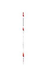 Профессиональные лыжи Madshus Red Line 2.0 Carbon Сlassic Plus (2019/2020) для классического хода