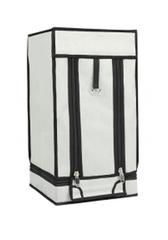 Гроутент Homebox AMBIENT Q30 (30x30x60)