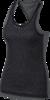 Женская спортивная майка Asics Reversible SS Top (125860 0779) фото
