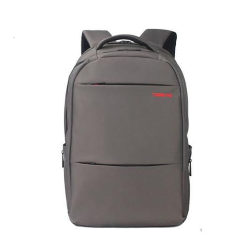 рюкзак для ноутбука Tigernu t-b3032