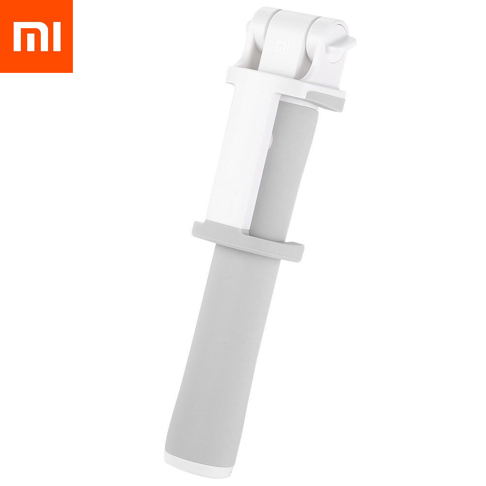 Монопод Xiaomi Bluetooth selfie stick 2