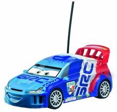 Smoby Радиоуправляемая игрушка Рауль (3089505)