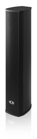 DYNACORD TS 400 пассивная акустическая система
