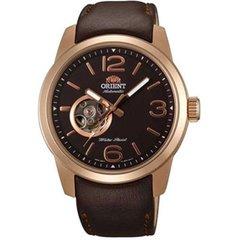Наручные часы Orient FDB0C002T0 Sporty Automatic