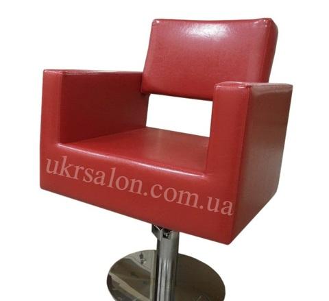 Кресло клиента Kubik