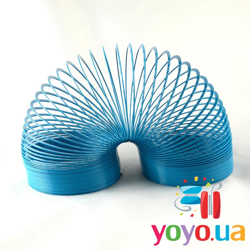 Slinky Original - Цветной металл