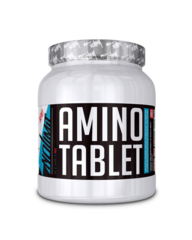 NoLimit Amino Tablet (350 tabl.)