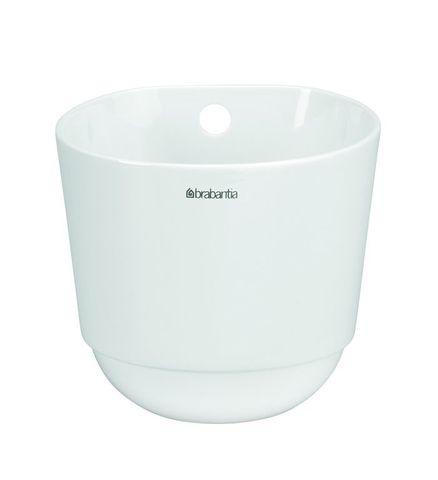 Чашка кухонная - большая, артикул 460265, производитель - Brabantia