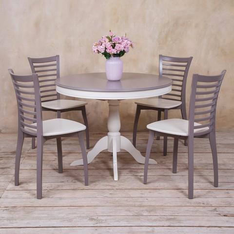 стол для кухни фото минск