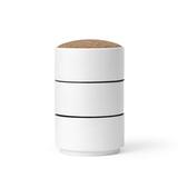Емкость для хранения чая Cortica™, артикул V78345, производитель - Viva Scandinavia