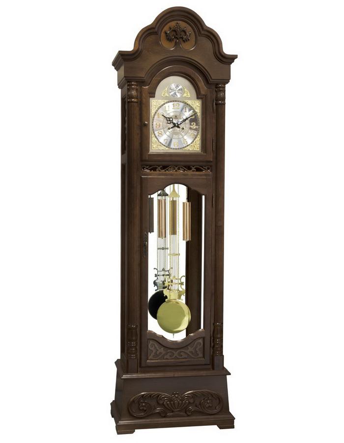 Часы напольные Часы напольные Power MG9808D-5 chasy-napolnye-power-mg9808d-5-kitay.jpg