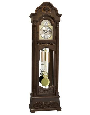 Часы напольные Power MG9808D-5