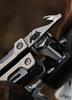 Купить Мультитул-инструмент Leatherman OHT-Coyote Tan 831640 по доступной цене