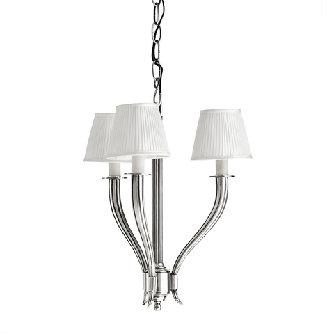 Pendant light Eichholtz 108078