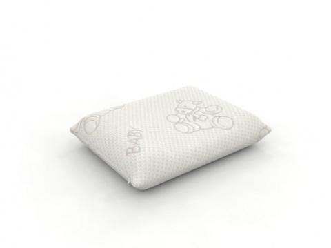 Подушка Орматек Baby Soft 32x48 см