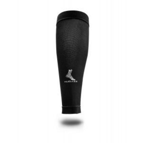 45021 Graduated Compression Calf Sleeves  SM