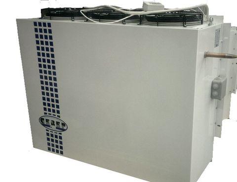 фото 1 Моноблок низкотемпературный настенный Север BGM 425 S на profcook.ru