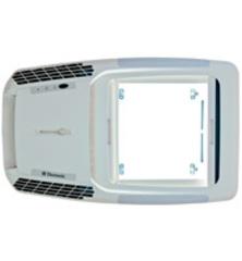 Накрышный кондиционер со встроенным просветом Dometic FreshLight 1600