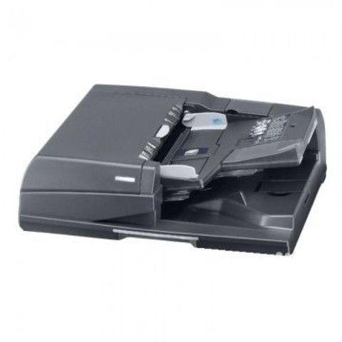 Автоподатчик RSPF для мфу Sharp AR60xx (ARRP11)