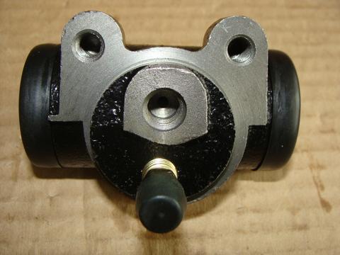 РТЦ задний 3160 (MetalPart) Д28